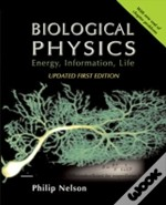 Biological Physics Update