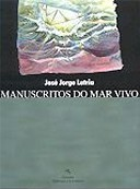 Manuscritos do Mar Vivo