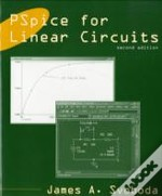 Pspice For Linear Circuits (Uses Pspice Version 10)