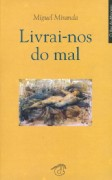 Livrai-nos do Mal