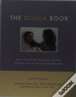 Doula Book