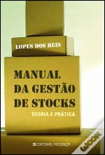 Manual da Gestão de Stocks
