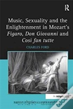 Music Sexuality And The Enlightenm