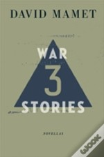 Three War Stories