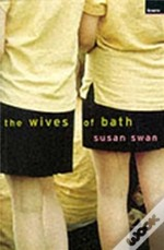 Wives Of Bath