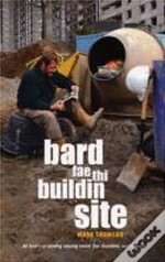 Bard Fae Thi Buildin Site