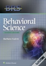 Behavioral Science 7e