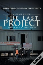 The Last Project