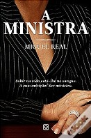 A Ministra