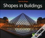 Shapes In Buildings