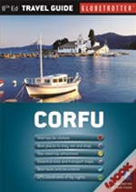 Globetrotter Travel Pack - Corfu