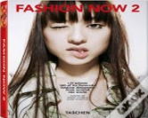 Fashion Now 2