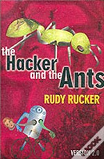 Hacker And The Ants