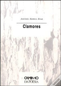 Wook.pt - Clamores