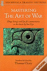 Mastering The 'Art Of War'