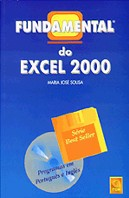 Fundamental do Excel 2000