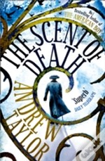 The Scent Of Death Pb