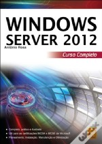 Windows Server 2012