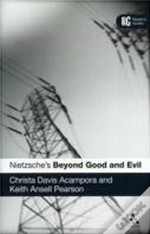 Nietzsche'S 'Beyond Good And Evil'