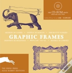 Wook.pt - Graphic Frames
