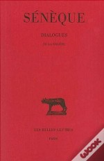 Dialogues T.1