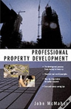 Wook.pt - Professional Property Development