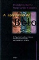 A Apreensão do Belo