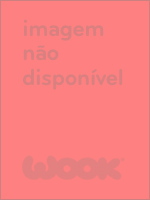 My Years On The Stage
