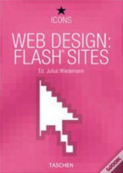 Wook.pt - Web Design: Flash Sites