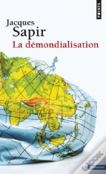 La Demondialisation