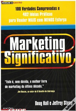 Wook.pt - Marketing Significativo