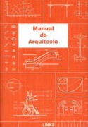 Manual do Arquitecto