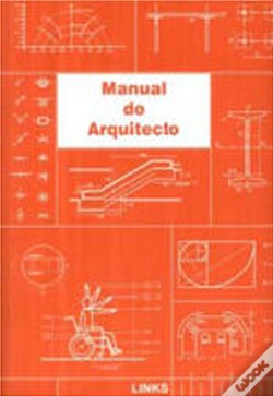 Wook.pt - Manual do Arquitecto