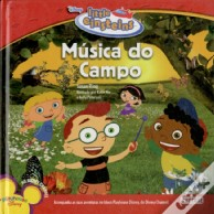 Little Einsteins - Música do Campo