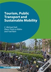 Tourism, Public Transport And Sustainable Mobility