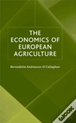 The Economics Of European Agriculture