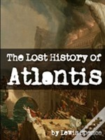 The Lost History Of Atlantis
