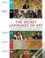 Secret Language Of Art