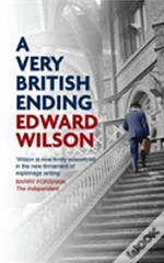 A Very British Ending