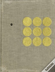 Catalogue Of The Calouste Gulbenkian Collection Of Greek Coins - Part I