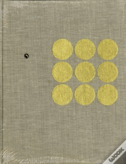 Wook.pt - Catalogue Of The Calouste Gulbenkian Collection Of Greek Coins - Part I