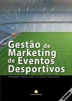 Wook.pt - Gestão de Marketing de Eventos Desportivos