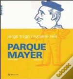 Parque Mayer - Volume III