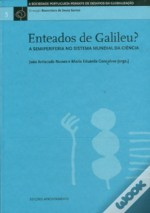 Enteados de Galileu?