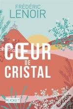 Coeur De Cristal -Collector-