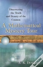 Mathematical Mystery Tour