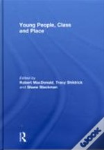 Young People Class & Place