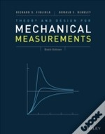 Theory And Design For Mechanical Measur