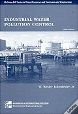 Wook.pt - Industrial Water Pollution Control