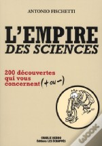 Empire Des Sciences